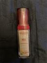 Bourjois Healthy Mix Anti-Fatigue Alapozó/ 51 Light Vanilla