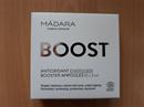 Mádara Antioxidant Energiser Booster Ampullák