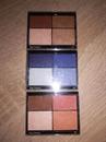 Make Up Factory Eye Colors szemhéjpúderek 11,43,90  árnyalatban