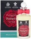 Penhaligon's Peoneve EDP fújós eladó