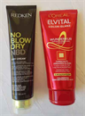 Redken No Blow Dry Airy Cream