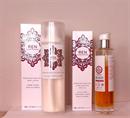 REN Moroccan Rose Body Oil 100/kb. 70 ml