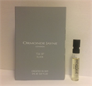 1000Ft/2ml-Ormonde Jayne Ta'if Elixir