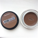 980 ft - Maybelline Tattoo Brow Lasting Color Pomade