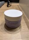 A'PIEU Oil Control Film Cream