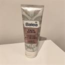 Balea Coffee & Caramel Face Scrub
