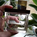 Dsquared² She Wood EDP/10ml