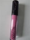 Farmasi Matt Liquid Lipstick