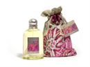 Fragonard Parfumeur Belle Chérie EDT