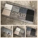 ÚJ Essence Try It. Love It! All About Eyeshadow Palettes