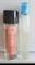 1800Ft 2db illat Fox az árban! Avon Summer White & Heidi Klum Shine Rose
