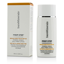 bareMinerals Prep Step Mineral Shield Daily Prep Lotion SPF50