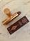 Foglalva! BOND GIRL Charlotte Tilbury Matte Revolution Lipstick