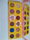 ColourPop Brunch Date Pressed Powder Shadow Palette