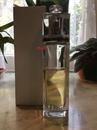Dior Addict Eau De Toilette 2014
