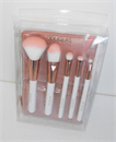 Douglas All Over Makeup Brush Set