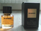 Jil Sander No. 4 parfüm eladó