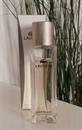 Lacoste Pour Femme 45/50ml