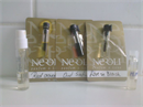 Niche minták - Baccarat, Montale, Creed