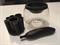 Stylpro sminkecset-tisztító eszköz + folyadék
