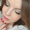 Velvet matt lips