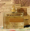 Yodeyma Aroma (Euphoria utánzat)