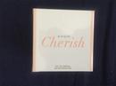 Avon Cherish EDP