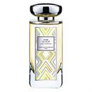 Terry de Gunzburg -Thé Glaché Aqua Parfum luxusparfüm minták és fújósok. 5ml = 2400 Ft, 10ml = 4400 Ft
