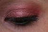 Lilás-rózsaszínes-pirosas