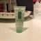 Liquid Facial Soap Mild mini