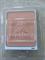 Sisley Phyto-Poudre Compacte Pressed Powder