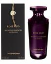 Yves Rocher Rose Oud EDP fújós eladó