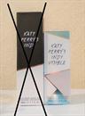 1500.- Katy Perry's Indi Visible EDP 28/30 ml