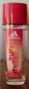 Adidas Fruity Rhythm Testpermet eladó