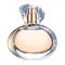 Avon Tomorrow EDP - 50 ml