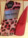 Bruno Banani No Limits EDT