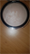 Catrice High Glow Mineral Highlighting Powder - 01 Light Infusion színben