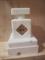 Initio Parfums Musk Therapy fújòsok