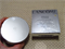 Lancôme Miracle Cushion SPF23 / PA++  025 BEIGE NATUREL