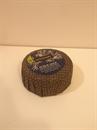 Stenders Srub Soap for Men - Radírozó Szappan Férfiaknak