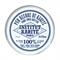 1250Ft Institut Karité Paris 100% Pure Shea Butter