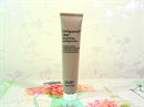 2000 Ft - Living proof nourishing styling cream