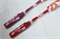 500 Ft RdeL Young Stay4ever Lipgloss