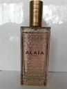 Alaïa Nude EDP