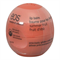 EOS Lip Balm - Summer Fruit ~ 900Ft