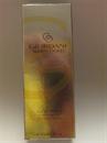 Oriflame Giordani White Gold EDP