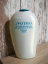 Shiseido After Sun Soothing Gel hűsítő gél testre 150 ml