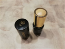 4500 Ft Lancôme Teint Idole Ultra Wear Stick SPF21