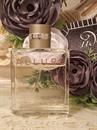 Chanel 🖤 Allure Homme 10 ml fújós