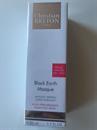 Christian Breton Black Earth Masgue